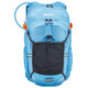 SOURCE Paragon Zaino 25 L blu